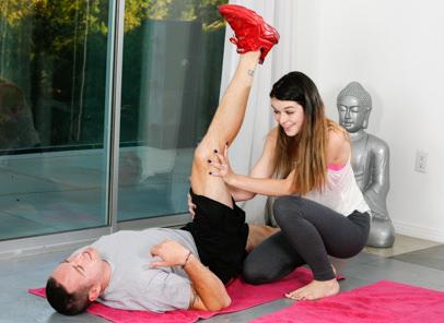 massage spa göteborg sverige porn