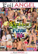 Download Perv City's Slobber River BJs