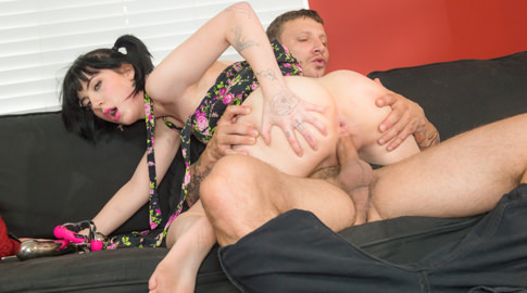 Charlotte sartre violent sex mr pete charlotte sartre. Newbie