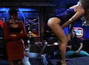 Club DV8, Scene #02