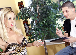 Big Titty MILFs #12, Scene #03