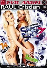 Sperm Swap #07