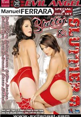 Slutty and Sluttier #09