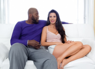 Download BTS-Lex'd - Lexington Steele & Alexa Tomas