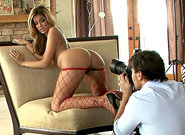 BTS-Slutty and Sluttier #11