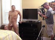 BTS-My Stepbrother Likes To Fuck Me screenshot