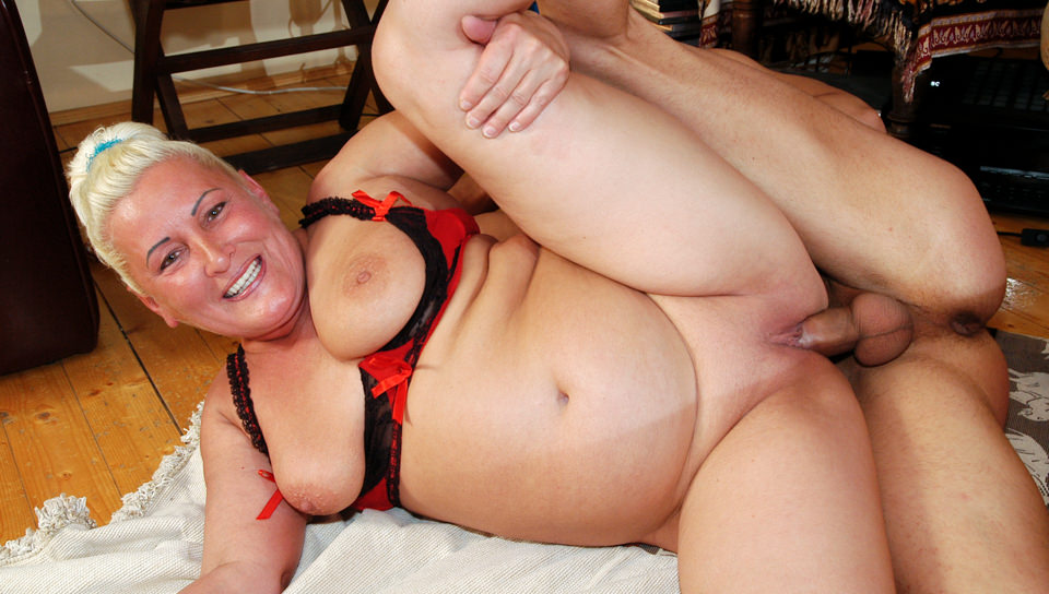 70 Year Old Sex Addicts #02, Scene #02