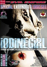 Download Belladonna's IodineGirl