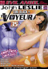 The Voyeur #35