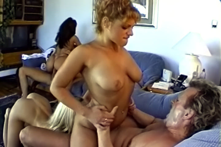 Screenshot 5 from the John Stagliano's Buttman's Bend Over Babes 4
