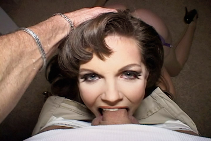 Screenshot 5 from the Jake Malone's Gang Bang My Face 2