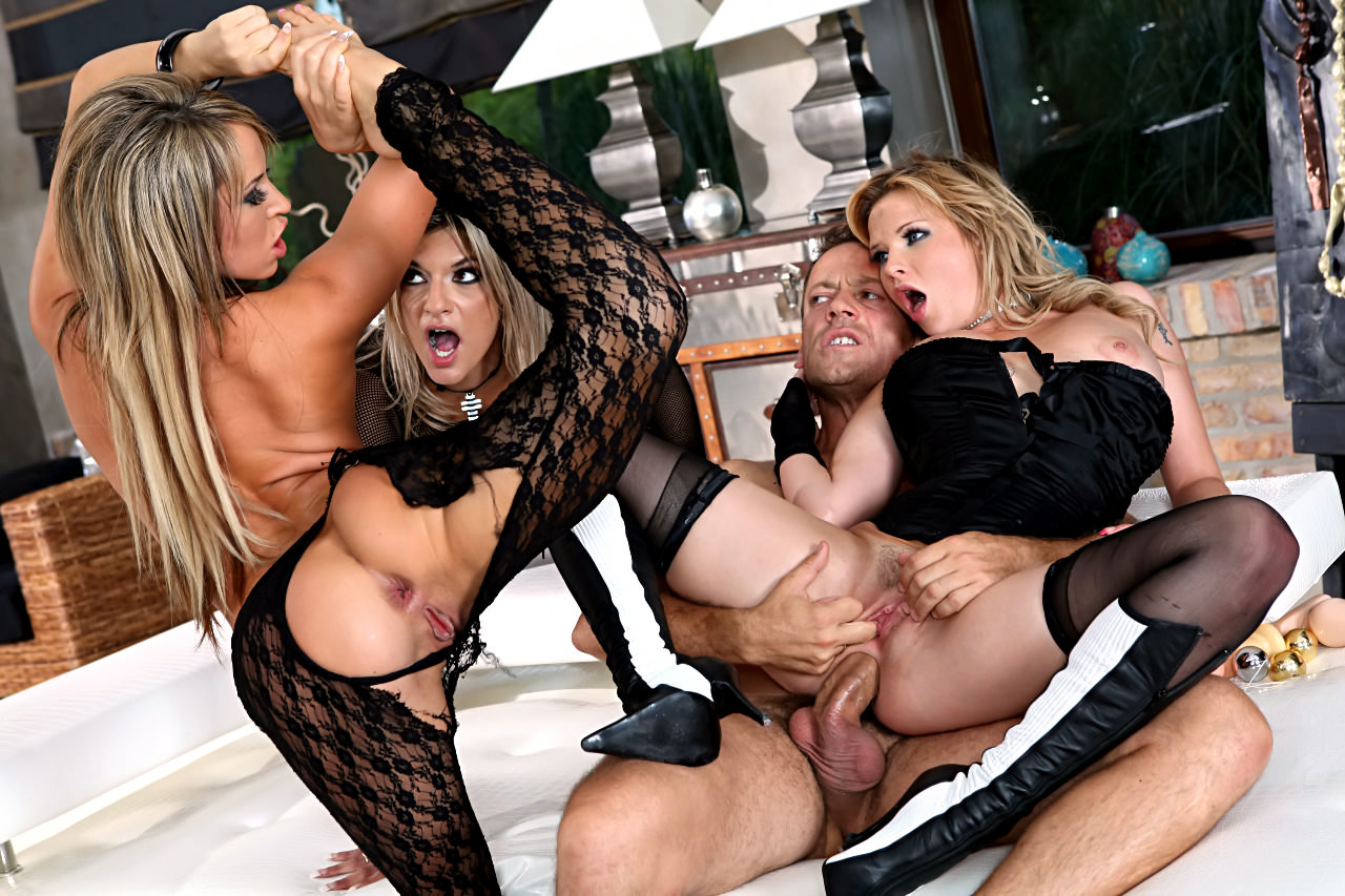 Ретро порно с участием рокко сиффреди 6 фотография