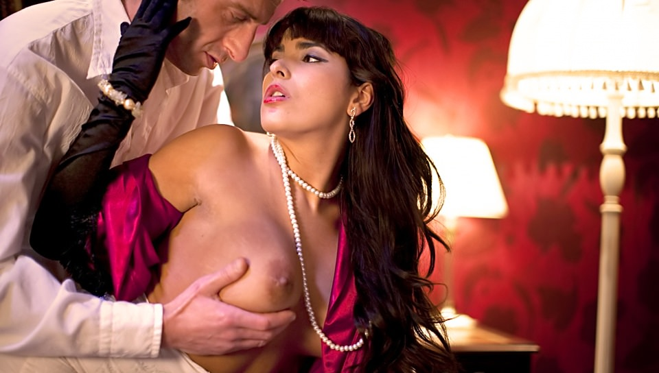 Big nipples free videos #7