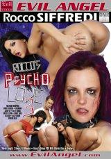 Psycho Love #03