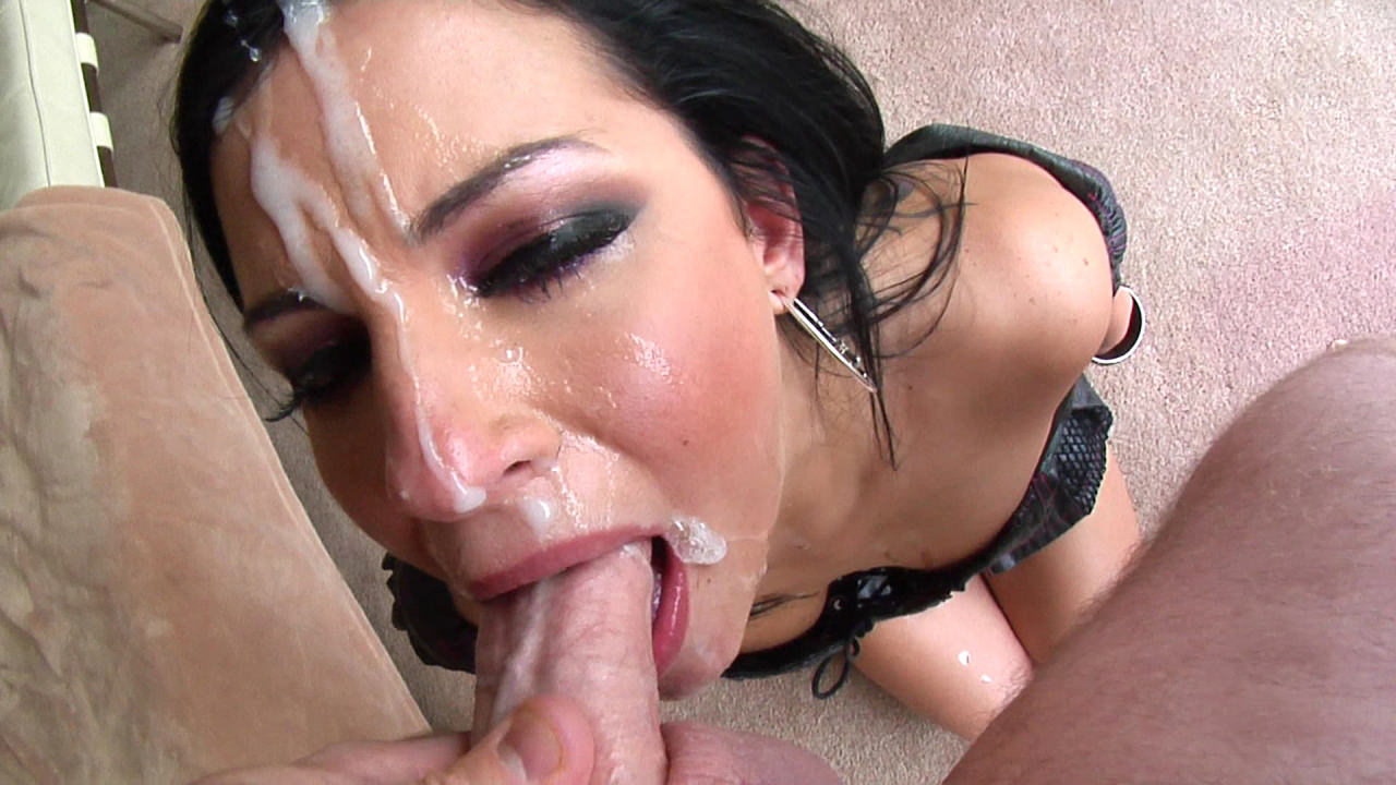 image Wicked cowboy fucks asa akira in the ass