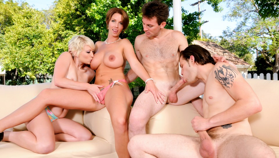 Join. free bisexual previews