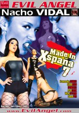 Made in Xspana #07