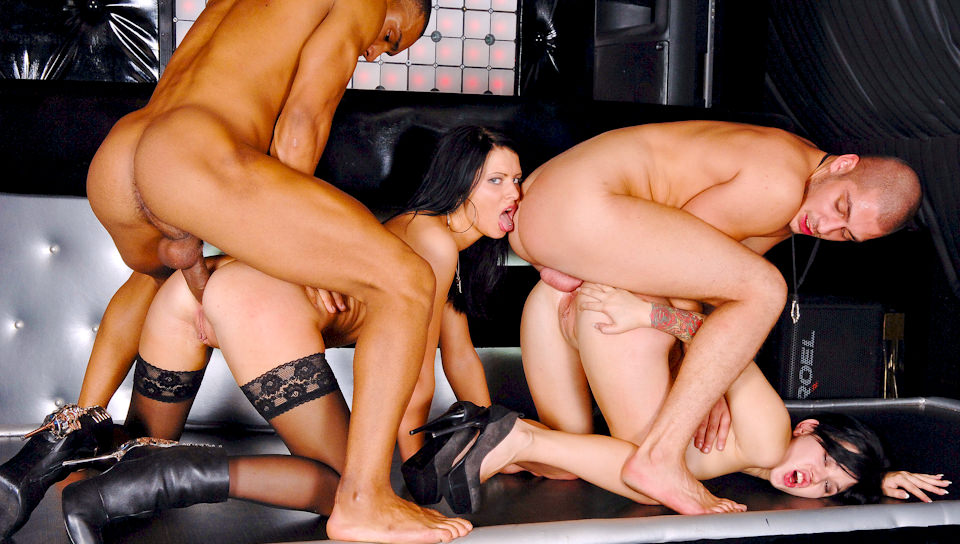 тимо харди отличная сцена порно