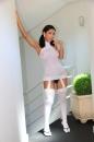 Sabrina Suzuki picture 5