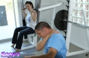 Total Workout picture 5