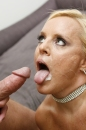 Milf Blown #03 picture 5
