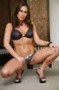 MILF Worship #04 picture 14
