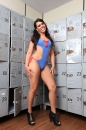 Andressa Alves Solo Set 2 picture 2