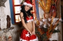 Merry Christmas picture 9