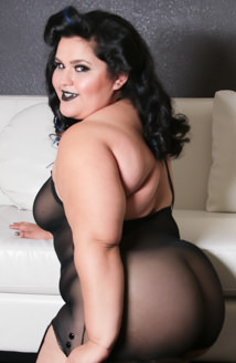 karla lane porn star Karla Lane Pornstar Streaming Videos, DVDs, and more Famous.