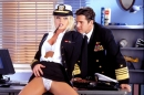 Silvia Saint & TT Boy Studio picture 3