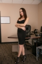 Seduced By The Boss's Wife #07 picture 4